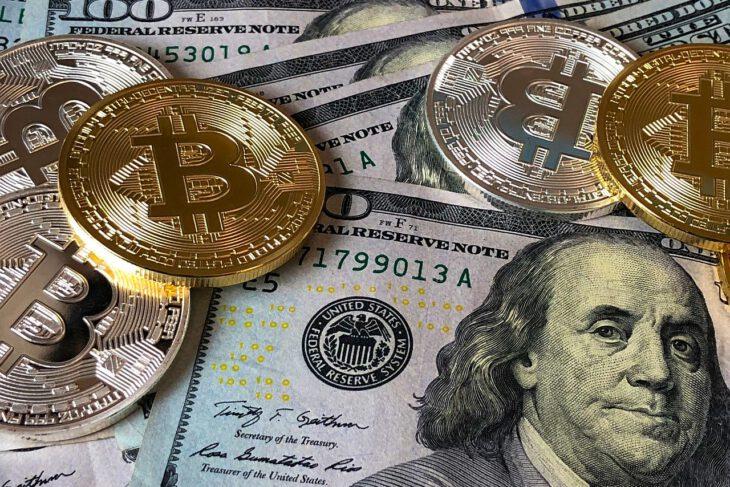 Analiza makrootoczenia banku