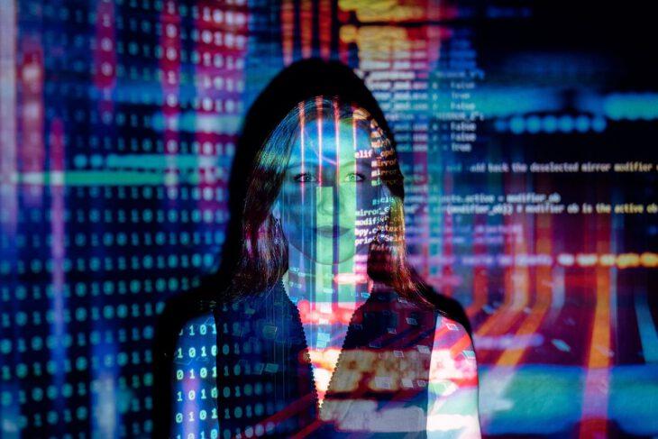 Outsourcing IT czyli usługi informatyczne dla biznesu.